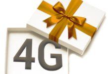 Kena e Ho Mobile offrono 70 GB a 5,99 euro a chi lascia Iliad