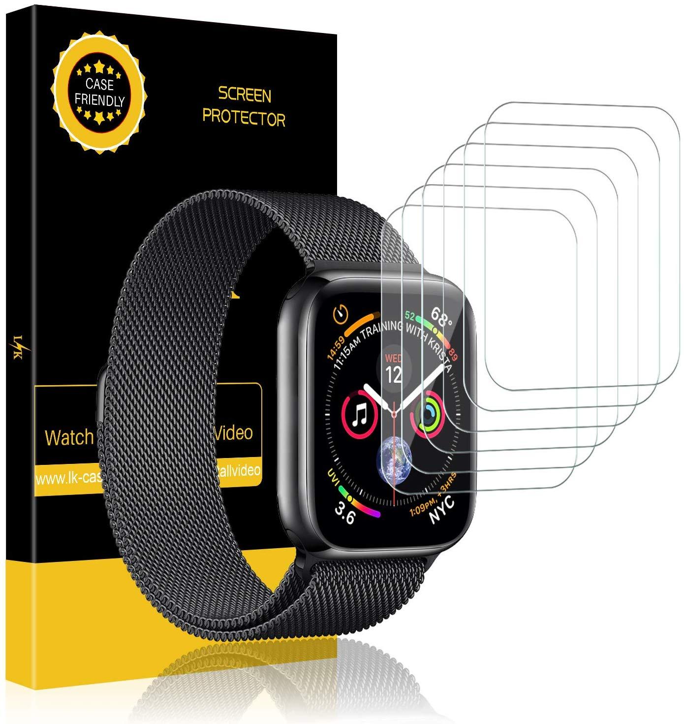 I migliori accessori per Apple Watch da regalare o regalarsi prima e dopo Natale