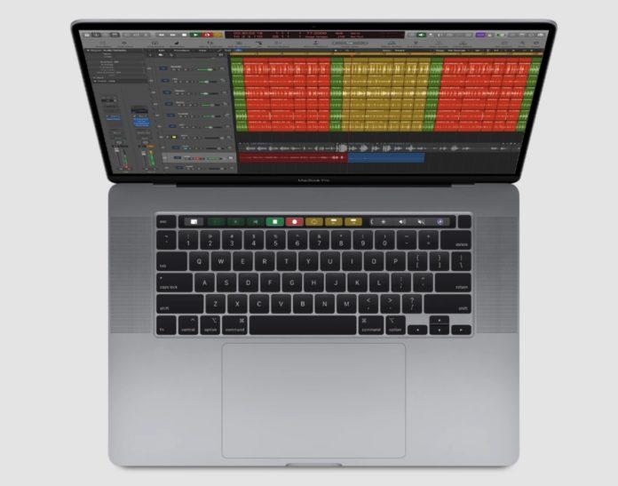 Il prezzo di MacBook Pro 16 pollici supera i 7.000€ in configurazione top