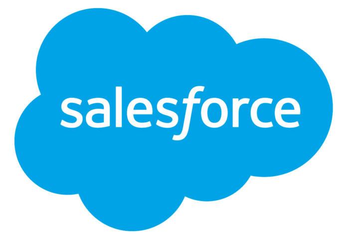 Da Apple e SalesForce le app Salesforce Mobile e Trailhead GO pensate per iOS e iPad OS