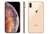 Amazon anticipa il Black Friday per gli iPhone XS: sconti