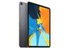Il Black Friday dell'iPad Pro 11″ 1 TB: 1234 €, il prezzo più basso di sempre