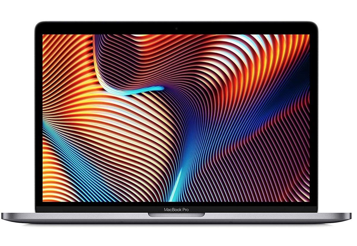Sconto segreto su MacBook Pro 13 256 GB: 1844 euro