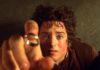 Il Signore degli Anelli di Amazon Prime Video è stato rinnovato per la seconda stagione