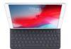 Le migliori tastiere per iPad per l'inverno 2019