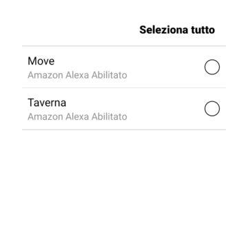 Sonos ora è compatibile con Assistente Google oltre che con Airplay 2 e Amazon Alexa