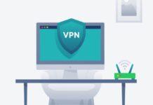 Surfshark, la VPN per proteggere la propria vita digitale