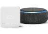 Scontissimo termostato Smart Tado° ed Echo Dot è in regalo; compatibile con HomeKit