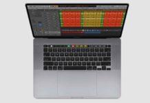 Il MacBook Pro fine 2019 ha una nuova tastiera ma Phil Schiller dice che la vecchia tastiera a farfalla sarà ancora sfruttata