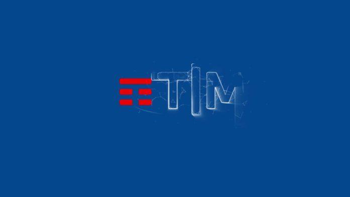 eSim di Tim disponibile in Italia