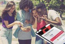 Together Price: la colletta sicura per risparmiare sull'abbonamento Netflix, Spotify e tanti altri