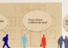 TuoTempo è l'app che digitalizza poliambulatori, cliniche e ospedali