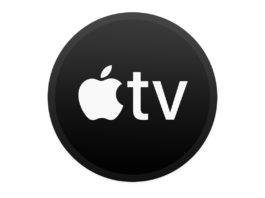 Come impostare la qualità video di AppleTV+