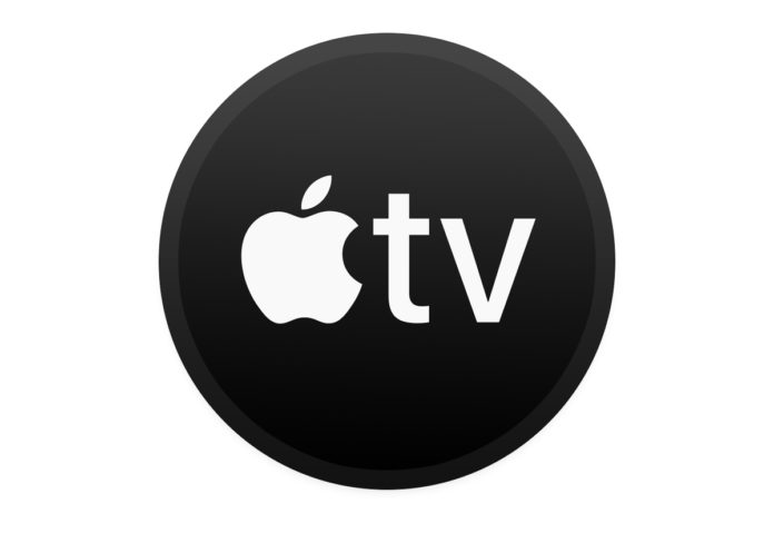 Come impostare la qualità video di AppleTV+