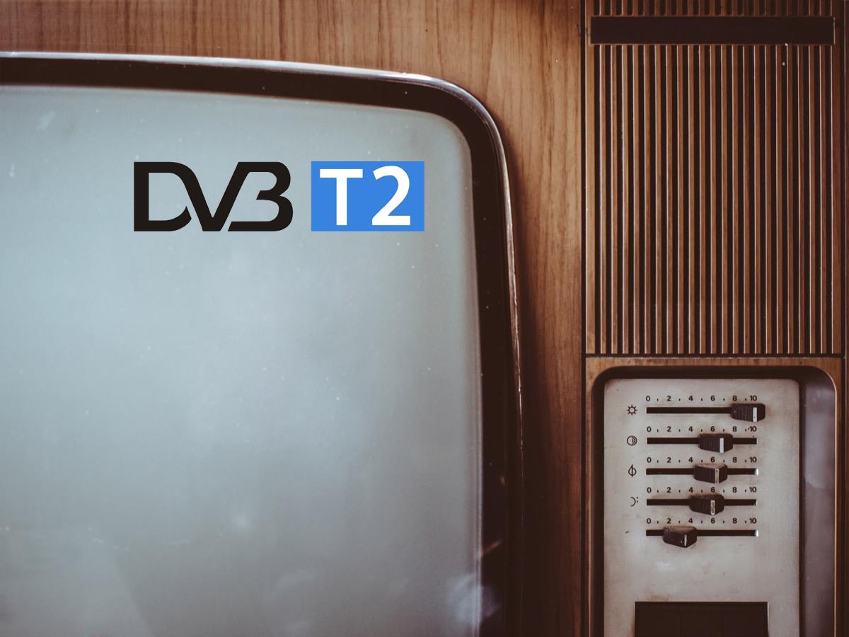 TV e decoder, dal 18 dicembre si potrà richiedere lo sconto per il Dvb-T2