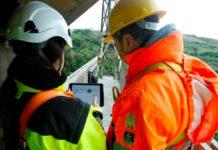 Da Autostrade per l'Italia e IBM una soluzione IoT per il monitoraggio in tempo reale delle infrastrutture
