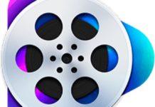 VideoProc, la suite per l'editing video (anche 4K) costa solo 3,5 dollari