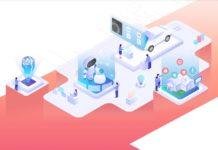 LG e Qualcomm collaborano per sviluppare webOS Auto