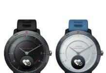 Zeblaze HYBRID, lo smartwatch ibrido elegante e moderno a soli 27,33 euro