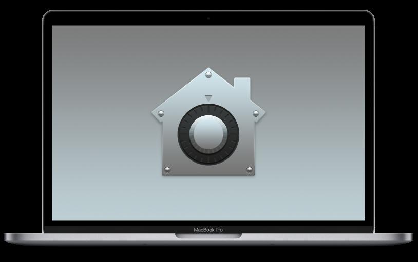 Apple ha aggiornato la sezione del sito web con dettagli sulla sicurezza delle sue piattaforme