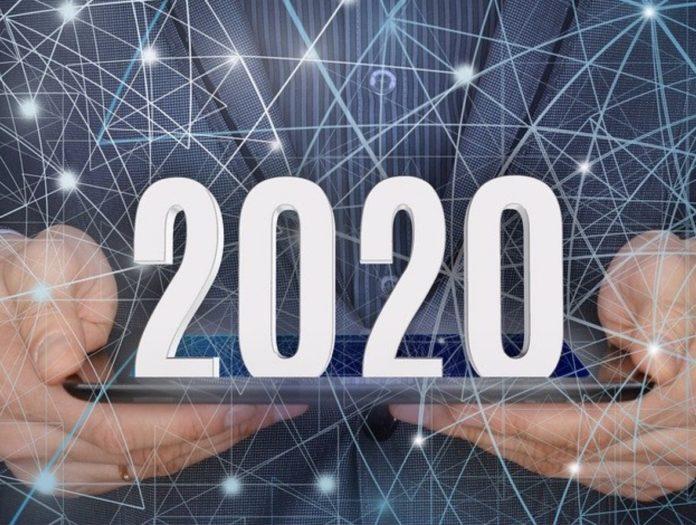 Buon 2020 da Macitynet!