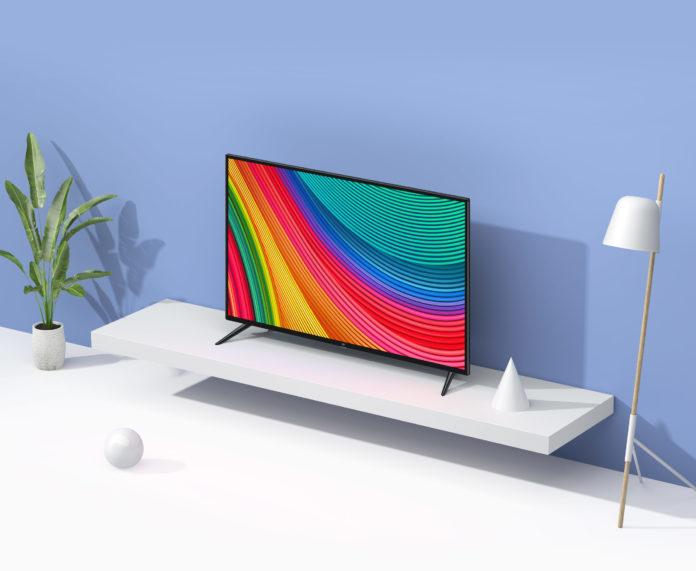 La TV Xiaomi da 32 pollici in offerta a meno di 180 euro