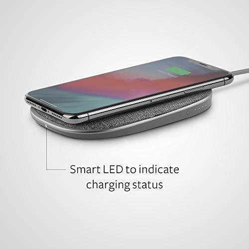 Le dieci migliori batterie portatili per iPhone e iPad
