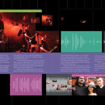 Nuova versione rivista e aggiornata del libro Cult of Mac