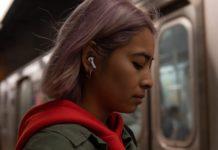 I migliori auricolari per iPhone e iPad di fine 2019