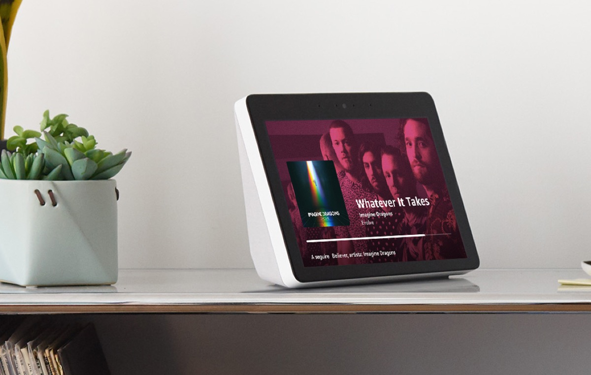 Amazon Alexa: ora disponibili i contenuti di approfondimento per le notizie