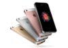 iPhone ricondizionati su Amazon, usato come nuovo: tutti i migliori affari