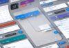 Microsoft rende più belle e funzionali le app Office 365 mobile, anche con funzioni vocali