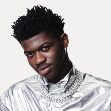 "Song of the Year: ""Old Town Road"" by Lil Nas X"
