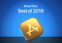 Apple annuncia Best of 2019, le migliori app dell'anno di ogni categoria