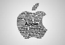 """Apple accusata di """"cattiva condotta fiscale"""""""
