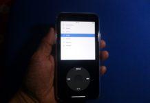 Apple rimuove Rewound, l'app che trasforma iPhone in iPod Classic