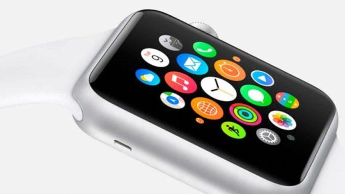Dieci trucchi Apple Watch che dovreste conoscere per sfruttarlo al meglio