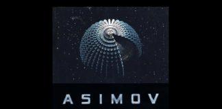 Apple sceglie nuovi attori per la serie tv Foundation basata sui libri di Asimov