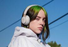 Sconti cuffie e auricolari Beats: Solo Pro con cancellazione del rumore 269,99