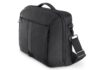 Borsa tracolla Belkin per laptop, su Amazon prezzo folle: 12,67€