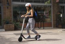A metà prezzo Ninebot Segway ES4, il nuovo scooter elettrico di Xiaomi Mijia