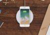 Belkin BOOST UP, caricabatterie wireless consigliato da Apple: solo 29,99 €