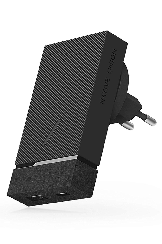 I migliori caricabatterie Power Delivery per iPhone, iPad e Mac