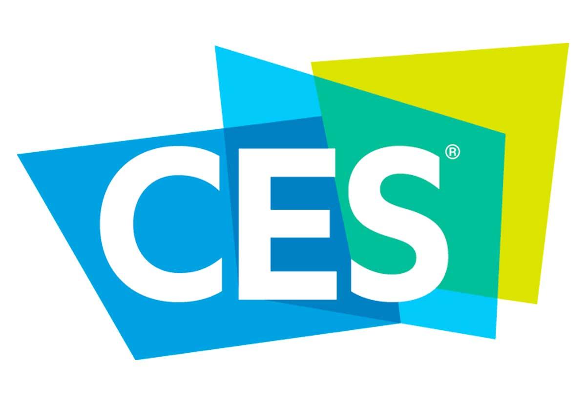 La privacy senior director di Apple parteciperà alla tavola rotonda del CES dedicata alla privacy