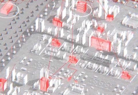 Murata ha miniaturizzato componenti destinati ai futuri iPhone 5G