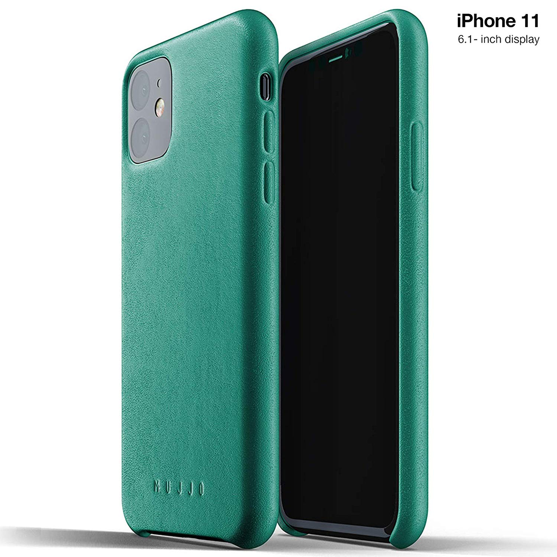 Le migliori cover iPhone 11