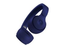 Beats Solo Pro, cuffie top con soppressione del rumore: solo 215,94€