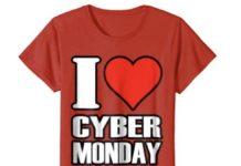 Amazon: ecco tutti i prodotti più venduti del Cyber Monday e del Black Friday