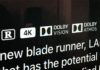 Alcuni contenuti Apple TV+ perdono il Dolby Vision su Apple TV 4K