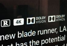 Alcuni contenuti Apple TV+ perdono il Dolby Vision su Apple TV 4K